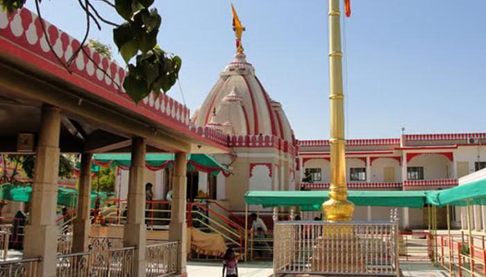 Tripura-Sundari-Temple-Banswara