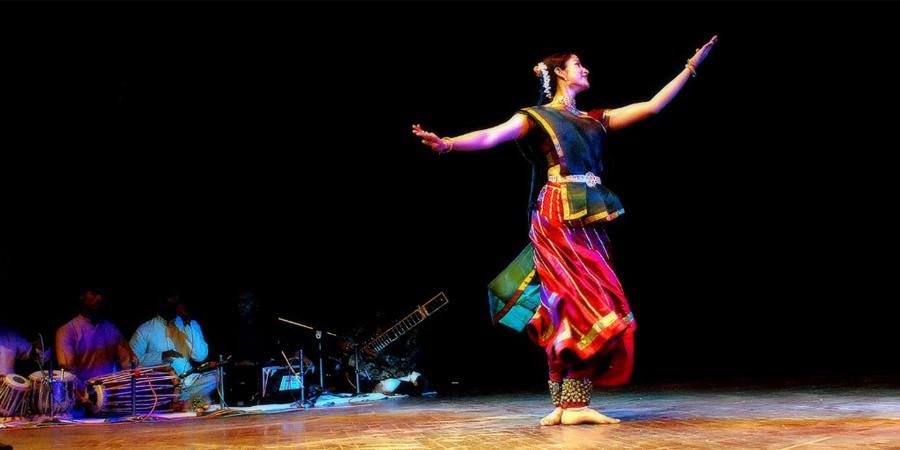 Manisha Gulyani