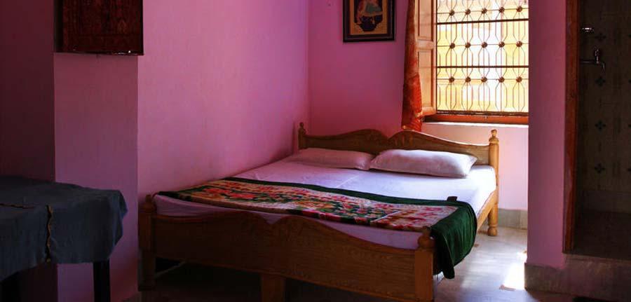 Hotel Mirage Jaisalmer