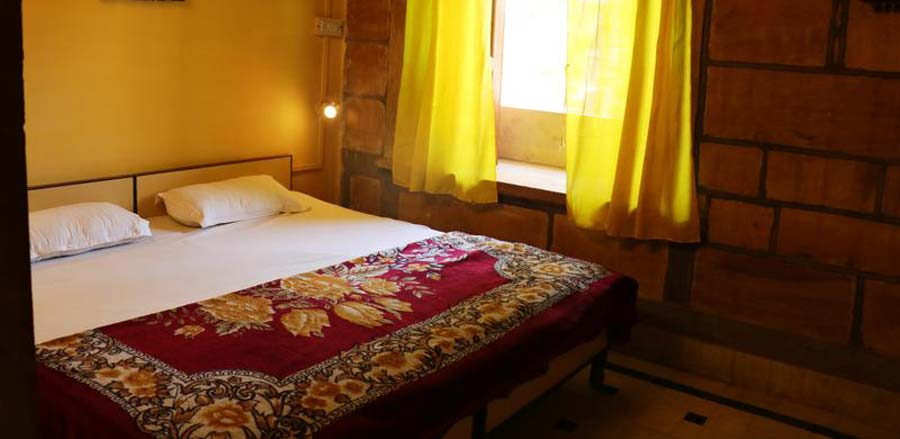 Hotel-Surja-Guest-House