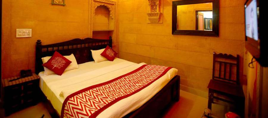 Royal Hostel Jaisalmer